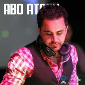 Abo Atash 76 With Dj Taba