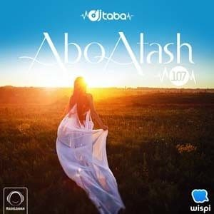 Abo Atash 107 With Dj Taba