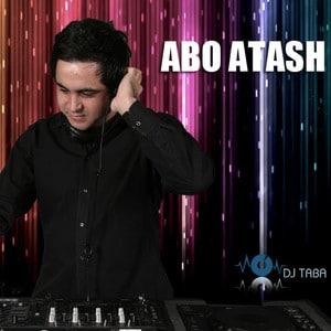 abo-atash-cover-4e2a68f2