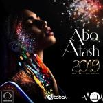 Abo Atash 111 (NYE 2019 Mix)