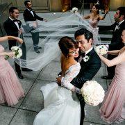 Persian Wedding Songs (Mobarak Baad)