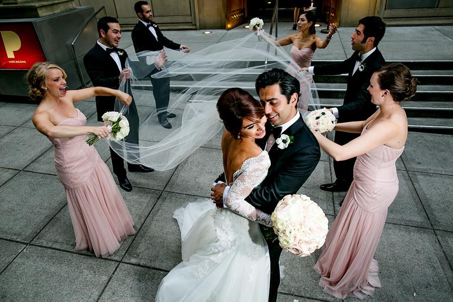 Persian Wedding Songs (Mobarak Baad) | DJ Taba