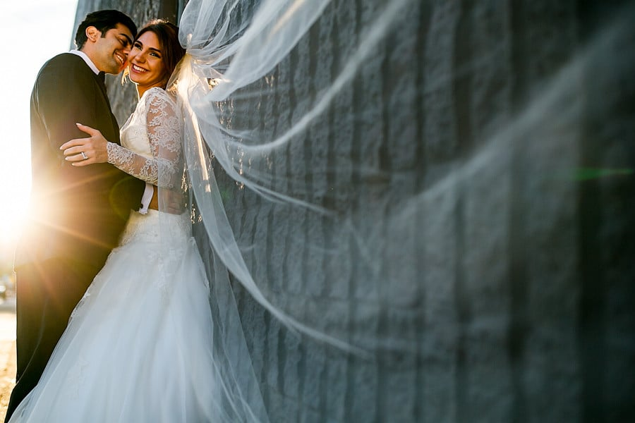 Wedding DJ services portland_wedding_photographer_portland_art_museum_jos_studios-0019
