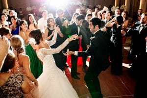 Wedding DJ services portland_wedding_photographer_portland_art_museum_jos_studios-0034-1