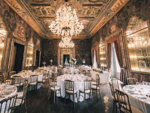Destination Wedding dj wedding-villa-erba_1