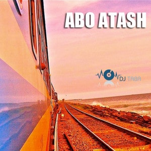 Abo Atash 65 cover Download and listen to Persian dance mixes