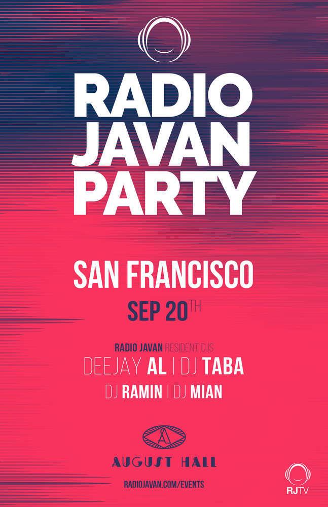 Welcomepage | DJ Taba