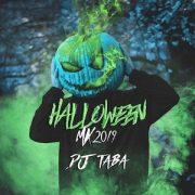 Abo Atash 114 Halloween Mix