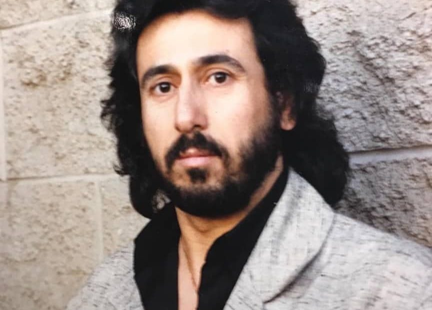 Shahram Shabpareh Playlist The King of Persian Pop Music
